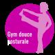 gym douce posturale