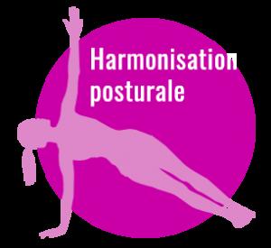 Harmonisation posturale en savoir plus