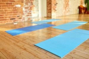 ateliers et stages de Gym Posturale